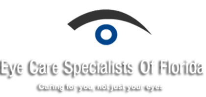 Eye Care Specialists of Florida